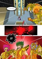 Saint Seiya - Eole Chapter : Capítulo 12 página 5