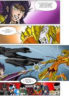 Saint Seiya - Eole Chapter : Capítulo 12 página 7