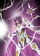 Saint Seiya - Eole Chapter : Глава 12 страница 19