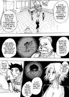 Le Maitre du Vent : Chapitre 17 page 14