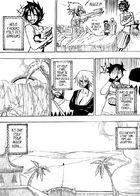 Le Maitre du Vent : Chapitre 17 page 17
