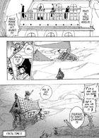 Le Maitre du Vent : Chapitre 17 page 20