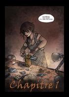 Amalgames : Chapter 1 page 4