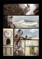 Amalgames : Chapter 1 page 11