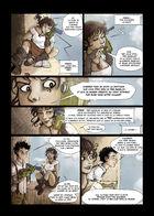 Amalgames : Chapter 1 page 12