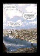 Amalgames : Chapter 1 page 13