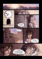 Amalgames : Chapter 1 page 14