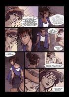 Amalgames : Chapter 1 page 15