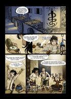 Amalgames : Chapter 1 page 16