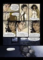 Amalgames : Chapter 1 page 17