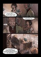 Amalgames : Chapter 1 page 5