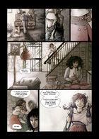 Amalgames : Chapter 1 page 6