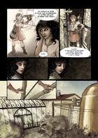 Amalgames : Chapter 1 page 7