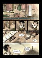 Amalgames : Chapter 1 page 9