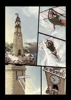 Amalgames : Chapter 1 page 10