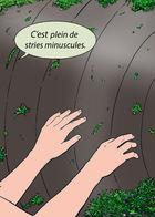 Un Soleil pour Samaa : Capítulo 1 página 21
