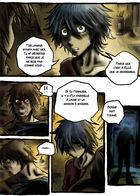 Green Slave : Chapitre 2 page 14