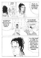 Mauvaise Herbe : Chapitre 1 page 7