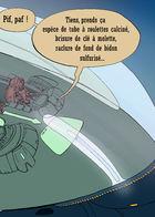 Un Soleil pour Samaa : Capítulo 4 página 22