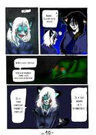 Neko No Shi  : Capítulo 10 página 12