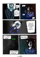 Neko No Shi  : Chapitre 10 page 13