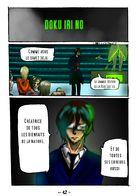 Neko No Shi  : Capítulo 10 página 14