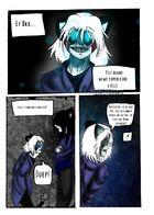 Neko No Shi  : Capítulo 10 página 16