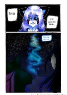 Neko No Shi  : Capítulo 10 página 17
