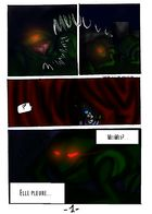 Neko No Shi  : Capítulo 10 página 3