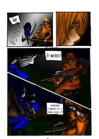 Neko No Shi  : Capítulo 10 página 22