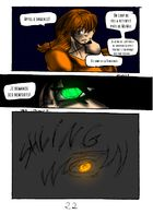 Neko No Shi  : Capítulo 10 página 24