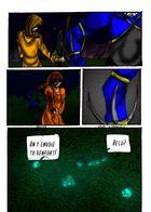 Neko No Shi  : Capítulo 10 página 25