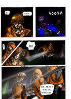 Neko No Shi  : Capítulo 10 página 27
