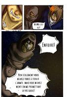 Neko No Shi  : Capítulo 10 página 29