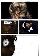 Neko No Shi  : Capítulo 10 página 30