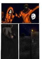 Neko No Shi  : Capítulo 10 página 31