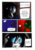 Neko No Shi  : Chapitre 10 page 8
