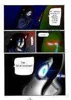 Neko No Shi  : Chapitre 10 page 9
