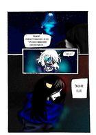 Neko No Shi  : Capítulo 10 página 10