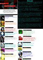 Neko No Shi  : Capítulo 10 página 2