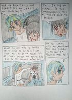 FIGHTERS : Chapter 4 page 3
