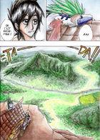 Le Maitre du Vent : Chapitre 18 page 3