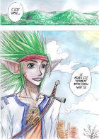 Le Maitre du Vent : Chapitre 18 page 4