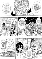 Le Maitre du Vent : Chapitre 18 page 7