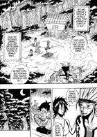 Le Maitre du Vent : Chapitre 18 page 8