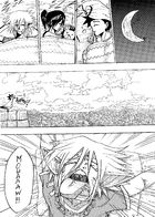 Le Maitre du Vent : Chapitre 18 page 9