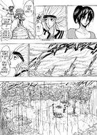 Le Maitre du Vent : Chapitre 18 page 11