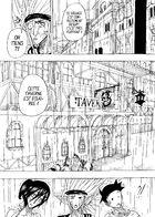 Le Maitre du Vent : Chapitre 18 page 13