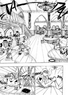 Le Maitre du Vent : Chapitre 18 page 15