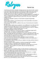 L'amour derriere le masque : Capítulo 8 página 15